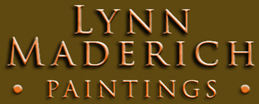 Lynn Maderich, Fine Art & Commissions